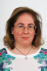 Maria Luisa Recio