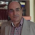 Miguel Cuerdo