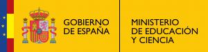 Logotipo_del_Ministerio_de_Educación_y_Ciencia (1)