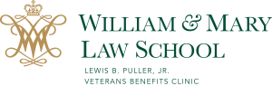 w&m law school