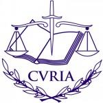 Sentencia del Tribunal General, FSL and Others v Commission