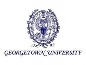 georgetown_logo_fullsize-300x225