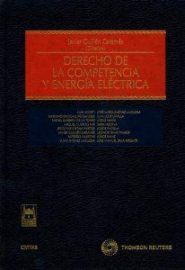 publicaciones gedype