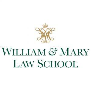 gedype w&m law school