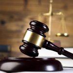 ¿Cuándo es ejecutiva una prohibición de contratar contenida en una resolución sancionadora de la Comisión Nacional de los Mercados y de la Competencia (CNMC)?